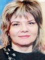 Гусева Маргарита Михайловна