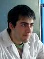Хачатрян Гайк Владимирович