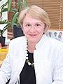 Хачатурова Марина Анатольевна