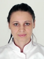 Хазариди Христина Валерьевна