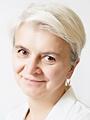 Хлыстова Наталья Леонидовна