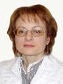 Холод Марина Анатольевна