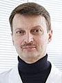Холодов Сергей Евгеньевич