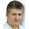 Хоменчук Андрей Иванович