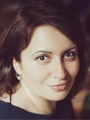 Хоранова Марина Юрьевна