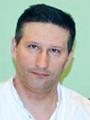 Хойна Сергей Геннадьевич