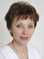Хромченко Ирина Вячеславовна