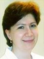 Ибатова Ольга Валерьевна