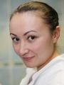 Ибрагимова Лилия Рамилевна