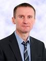 Игушкин Виталий Николаевич
