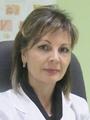 Ирсыбаева Жанна Андиевна