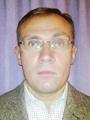 Исаев Руслан Николаевич