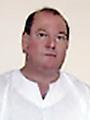 Ивакин Алексей Иванович