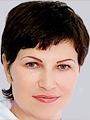 Жарова Татьяна Альбертовна