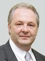 Каганов Борис Самуилович