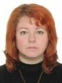 Калошина Ирина Всеволодовна