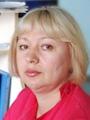 Капустина Инна Владимировна