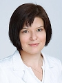 Карчевская Наталья Анатольевна