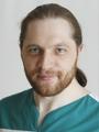 Карман Владимир Станиславович