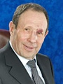 Катаев Сергей Семенович