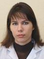 Каткова Ольга Николаевна