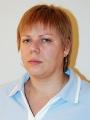 Кидалова Екатерина Борисовна