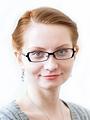 Киселева Марианна Валентиновна