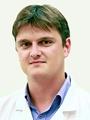 Климанов Игорь Александрович