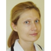 Климова Елена Анатольевна