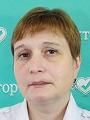 Кобец Татьяна Александровна