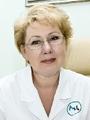 Кобызева Татьяна Юрьевна