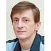 Кочетков Дмитрий Сергеевич