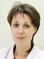 Коренева Елена Александровна
