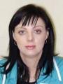 Коркина Татьяна Александровна