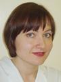Королева Екатерина Юрьевна