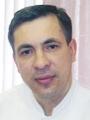 Королькевич Владимир Петрович