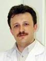 Коротченко Сергей Георгиевич