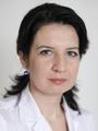 Коряйкина Алина Васильевна