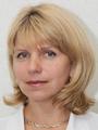 Кошкина Ирина Валерьевна