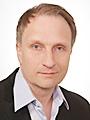 Косилов Андрей Рюриевич