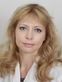 Котвицкая Татьяна Валентиновна