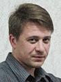 Коваль Евгений Петрович