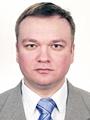 Кучинский Андрей Львович