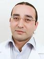 Кулиев Риад Джангирович