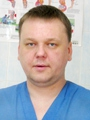 Куликов Максим Вячеславович