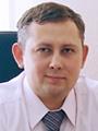 Кумов Михаил Сергеевич