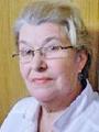 Кунилова Жанна Леонидовна