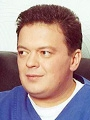 Куренков Вячеслав Владимирович