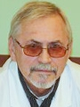 Кусов Вячеслав Владимирович