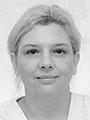 Кувшинова Екатерина Валерьевна